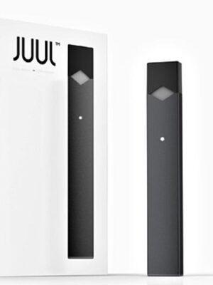 JUUL KIT