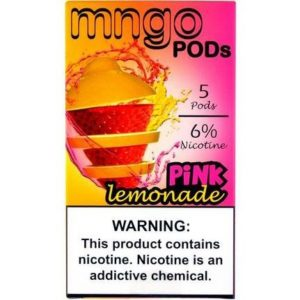 Mngo-Pods-Pink