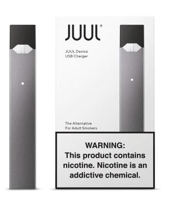juul-slate-device